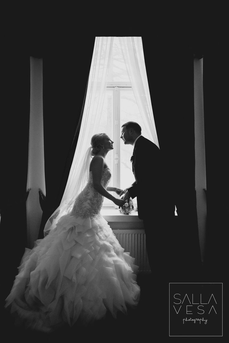 M & M hääkuvaus wedding photoshoot 2016 / © valokuvaaja Salla Vesa // salla.vesa (a) gmail.com /// www.facebook.com/sallavesaphotography   // https://www.instagram.com/sallavesaphoto/    hääkuvaaja lahti hollola hääkuvaus wedding photographer finnish photographer salla vesa photography
