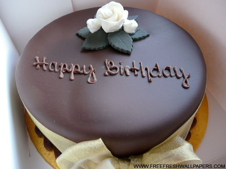 10 best birthday cakes images on Pinterest Amazing pictures
