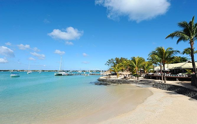 Travel Packages & Tours | Delicious Mauritius Package - Getaway Magazine