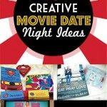 cami-movie date nights-pinterest