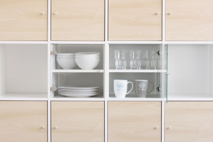 69 best expedit regal pimps images on pinterest ikea kallax swedish design and ikea expedit. Black Bedroom Furniture Sets. Home Design Ideas