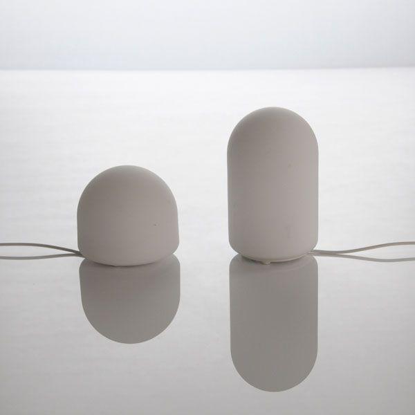 MUJI table light