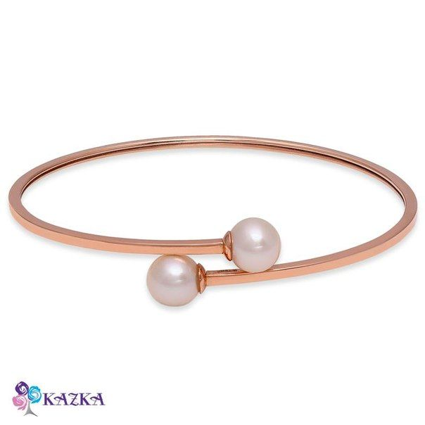 KAZKA Jewelry