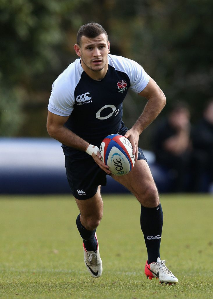 24 best Danny Care images on Pinterest