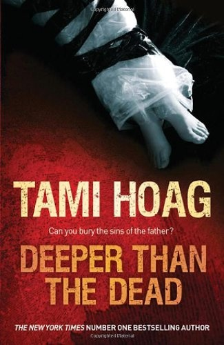 Love this series by Hoag. Goes back to the 80s and early days of profiling. Lots of research in this one. #books #suspense #author