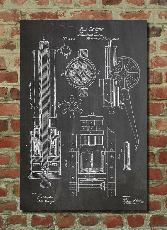20 best patent prints images on pinterest blue prints en ski pole patent wall art poster this patent poster is printed on 90 lb choose between several paper styles and multiple sizes malvernweather Choice Image
