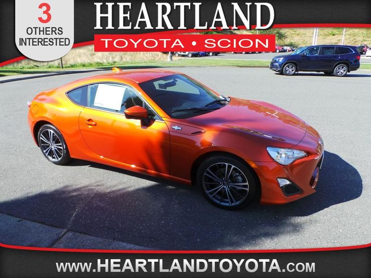 10 best Scion images on Pinterest | Scion, Dream cars and land