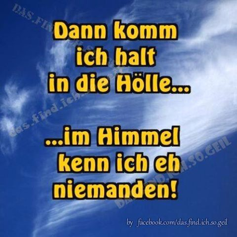geil #lachen #laugh #hilarious #witzig #claims #witz #witze #funny #funnypicsdaily #joking #schwarzerhumor