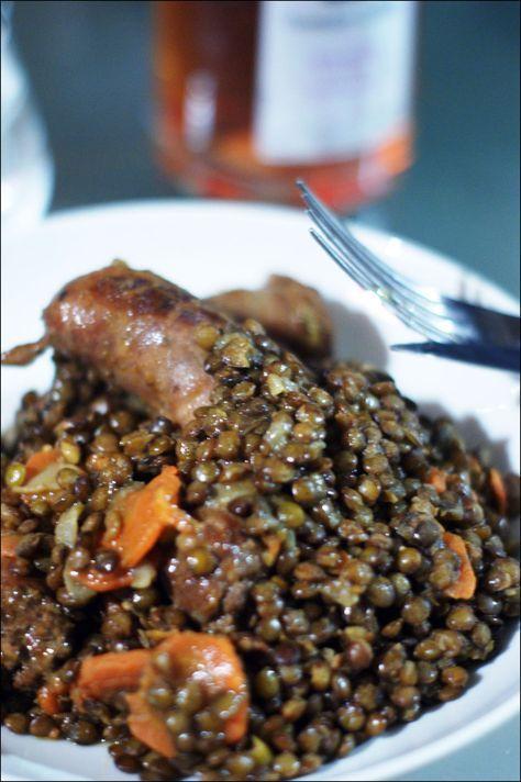 1020 best recettes de cuisine images on pinterest kitchens almonds and appetizer - A bon verre bonne table recettes ...