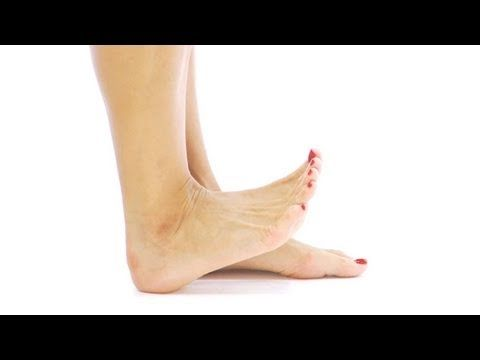 Shin Splints Strengthening Exercises http://www.sportsinjuryclinic.net/sport-injuries/ankle-achilles-shin-pain/shin-splints/shin-splints-strengthening-exercises#