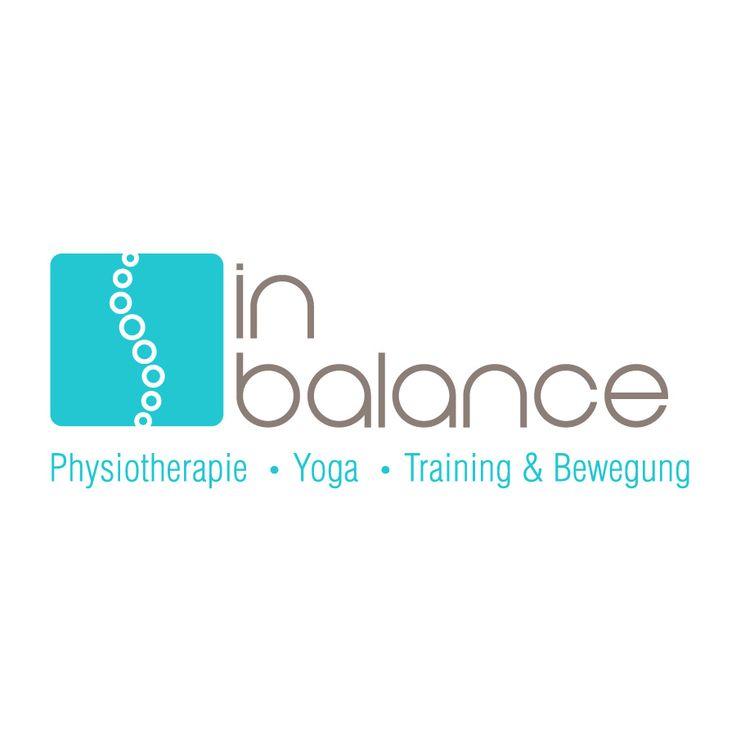 inbalance Fehmarn | Praxis für Physiotherapie, Yoga, Training & Bewegung, Kunde seit 2016
