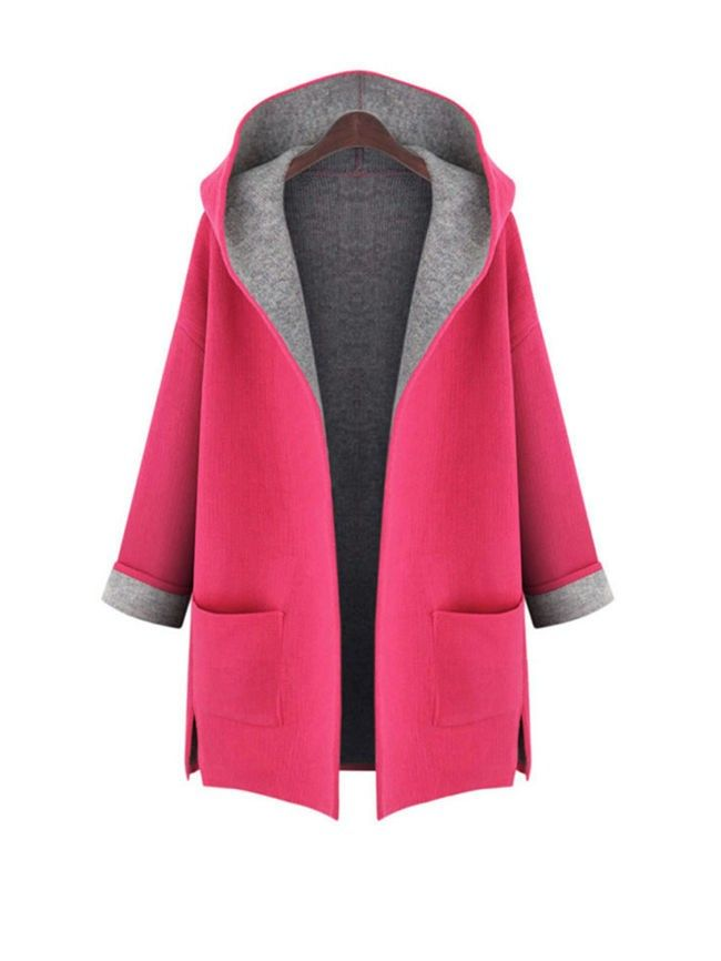 17 best ideas about plus size coats on pinterest plus size fall clothing plus size fall. Black Bedroom Furniture Sets. Home Design Ideas