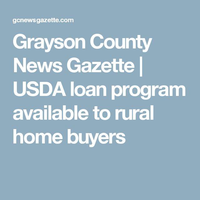 Bad credit loans georgia image 3