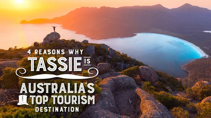On the national stage recently, Tasmania humbly accepted gold across five categories at the Qantas Australian Tourism Awards.Not only that, Tasmania collected seven silver, two...
