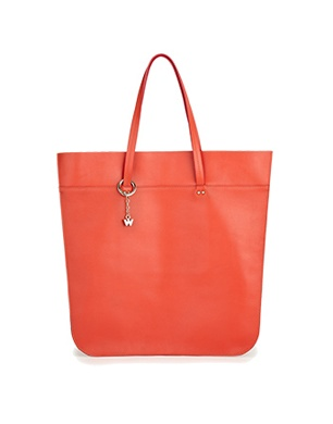 Love this Whistles tote