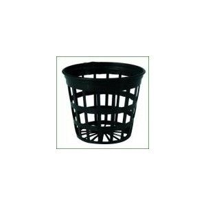 Net Pot Perfect for hydroponic growing #Pots #Hydroponics
