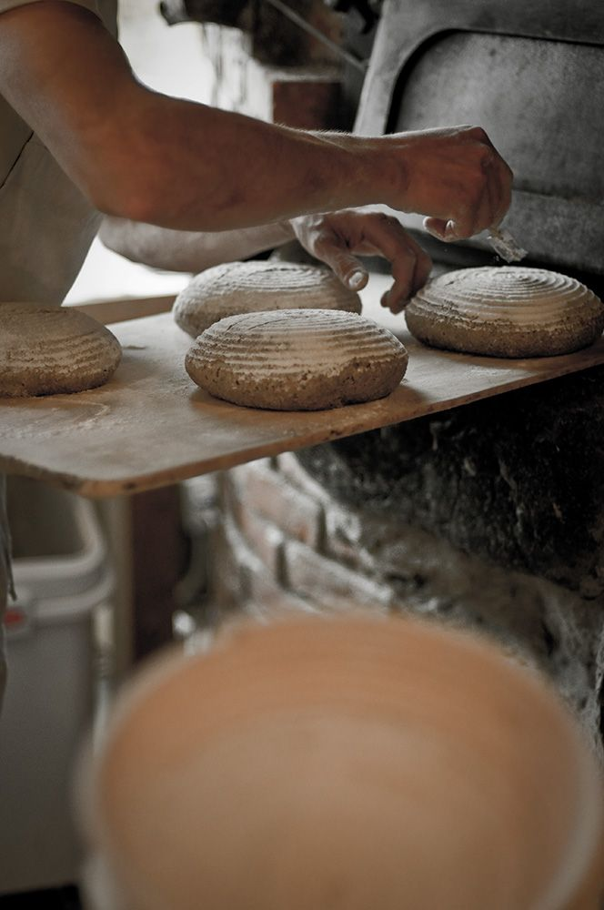Food & Lifestyle Photographer | Victoria BC / New York | Peter Bagi | Cafe Life