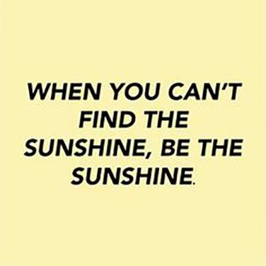 Happy Day Quotes 11624 Best So True Images On Pinterest  Inspire Quotes Motivation