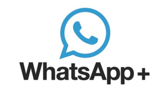 Arquivos WhatsApp Plus   Whatsapp Baixar Gratis