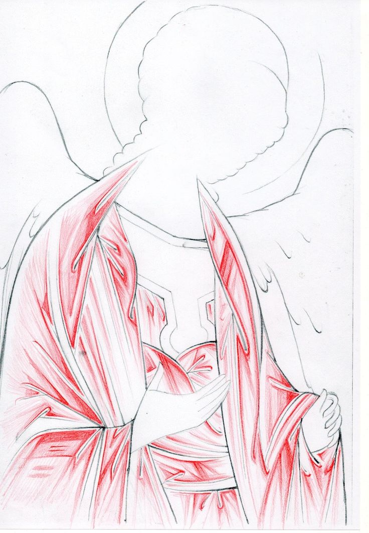 http://www.ilsegnodigiona.it/wp-content/uploads/2017/03/Mantello-disegno003.jpg