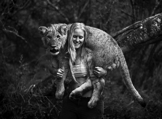 wowzers Big Cat, Shlomi Nissim, South Africa, 6 Month, Dreams Come True, Funny Girls, Lion Cubs, Pictures Day, Animal