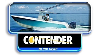 New Used Boats For Sale | Florida Boat Dealer | Serving South Florida, Key Largo, Miami, Ft. Lauderdale, Palm Beach #boat_trader #bank_repo_boats #used_boats #boats_for_sale #types_of_boats #boats #buy_boats #sailboat_for_sale #boat_sale #pontoon_boats #used_boat_seats #speed_boats #bass_boats #cheap_fishing_boats #used_power_boats #boat_values