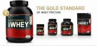 Anyone looking for building muscle mass, gaining an edge of performance, losing weight and improved overall health and fitness, now can imply Gold Whey Protein as a most required supplement. This form performs uniquely for multipurpose but it bangs on to maximize muscle building. 100% Gold Whey is a