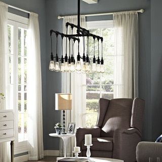 Shop for Modway Firefly Ceiling Fixture. Get free shipping at Overstock.com - Your Online Home Decor Outlet Store! Get 5% in rewards with Club O!