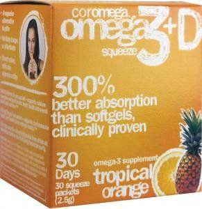 17 best images about omega 3 squeeze please on pinterest for Recommended daily dose of fish oil