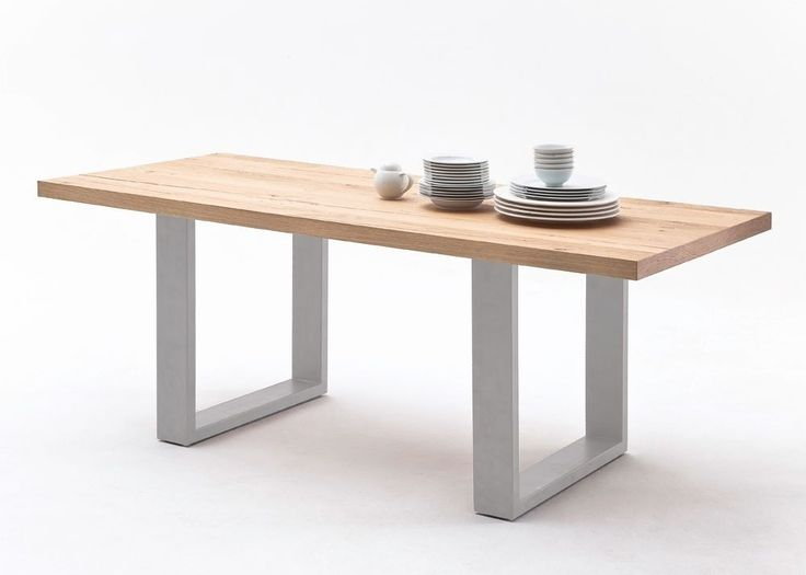 Esstisch massivholz italien verschiedene for Designer esstisch italien
