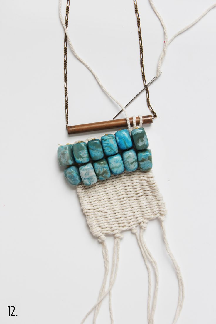463 best weaving images on pinterest | accessories, beads and bijou