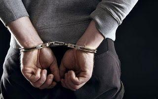 ΓΝΩΜΗ ΚΙΛΚΙΣ ΠΑΙΟΝΙΑΣ: Κιλκίς: Συνέλαβαν 48χρονο για καταδικαστική σε βάρ...