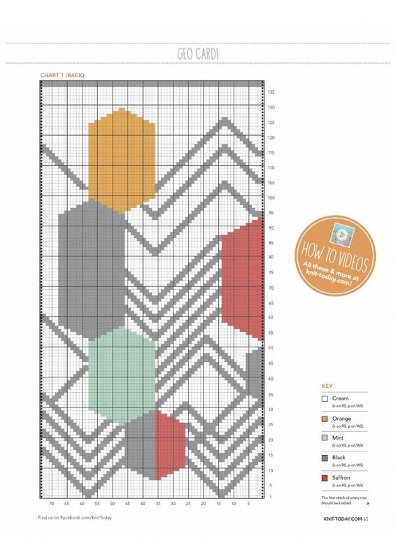 http://knits4kids.com/ru/collection-ru/library-ru/album-view/?aid=41258