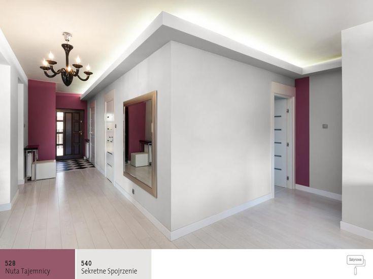 Farby lateksowe do ścian (odporne na szorowanie ...