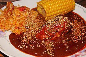 http://www.chefkoch.de/rezepte/226941093269693/Mole-Poblano.html