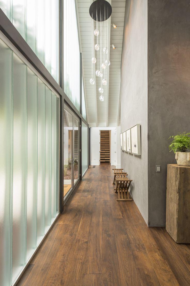 66 best ranch bungalows images on pinterest architecture