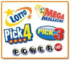 There are some safety measures that you have to consider before you trust any random website.A genuine lottery website will never send you any email asking you to divulge your personal details. Playlottoworld.com  is a genuine website which does not take part or initiate any such scams. Read more http://playlottoworlduk.wordpress.com/2013/06/11/how-to-avoid-lottery-scams-and-reap-the-benefits-of-the-genuine-ones/