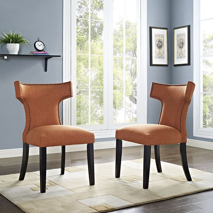 Best 25+ Fabric dining chairs ideas on Pinterest | Suzani fabric ...