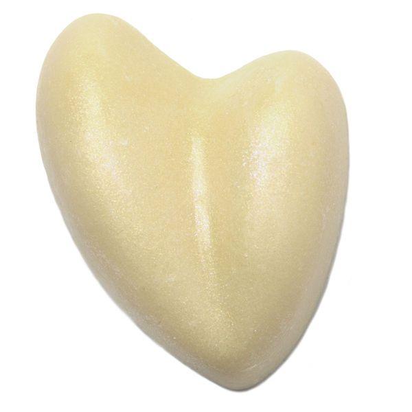 Shimmy Shimmy Sparkle Bar   Solid Body Tints   LUSH Cosmetics