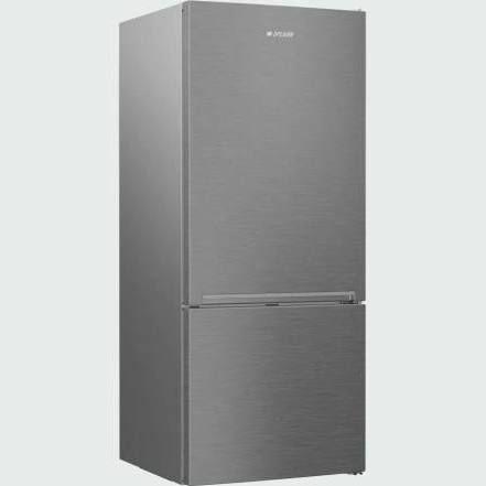 arçelik buzdolapları - Google'da Ara