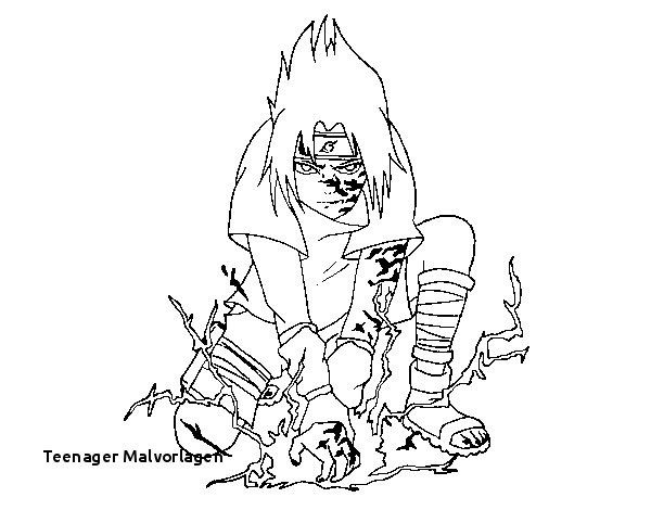98 Neu Minions Ausmalbilder Kostenlos Bilder Naruto Kunst Naruto Drawings Naruto Figuren