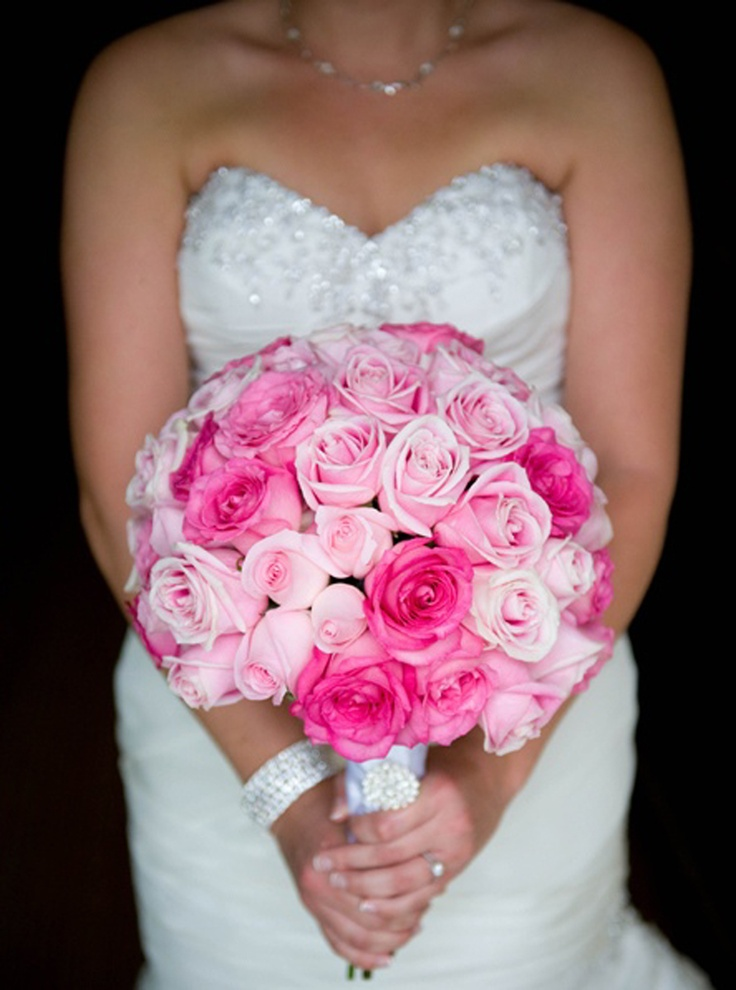 Bouquet by In Carnations