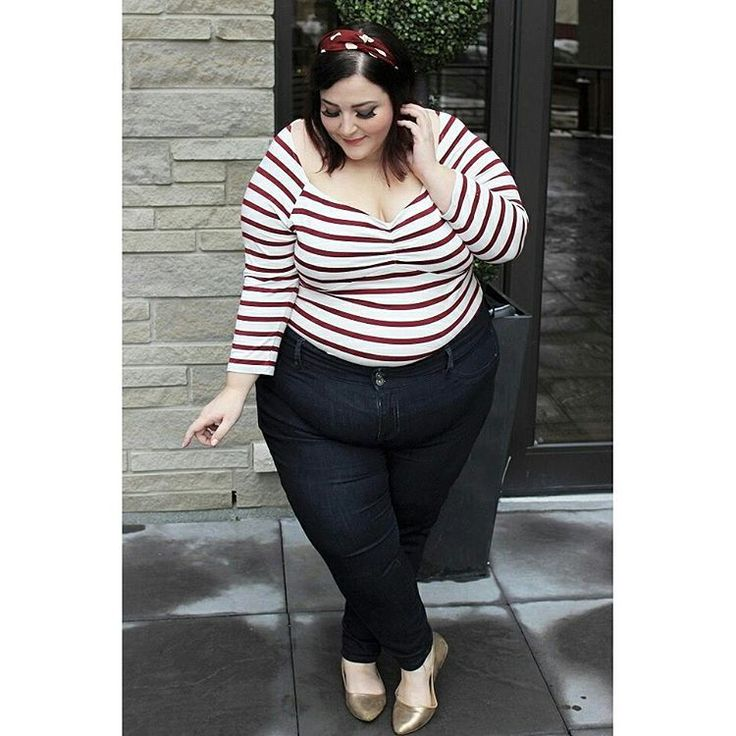 517 best Tight beautiful leggings on bbw images on Pinterest | Big girl fashion 10 days and ...