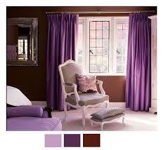 cortinas moradas para sala - Buscar con Google