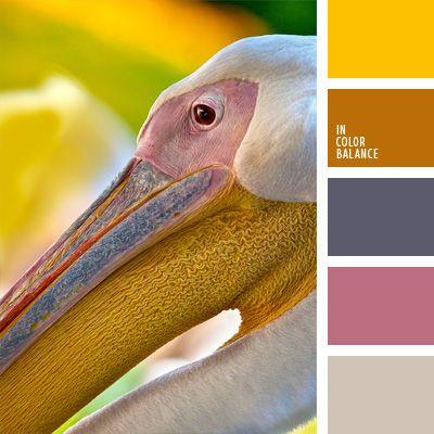 amarillo anaranjado, amarillo mostaza, color lavanda, color mostaza, color ocre, color pelícano, colores para la decoración, colores vivos, elección del color, lavanda rosado, lila sonrosado, paletas de colores para decoración, paletas para un diseñador, selección de colores.