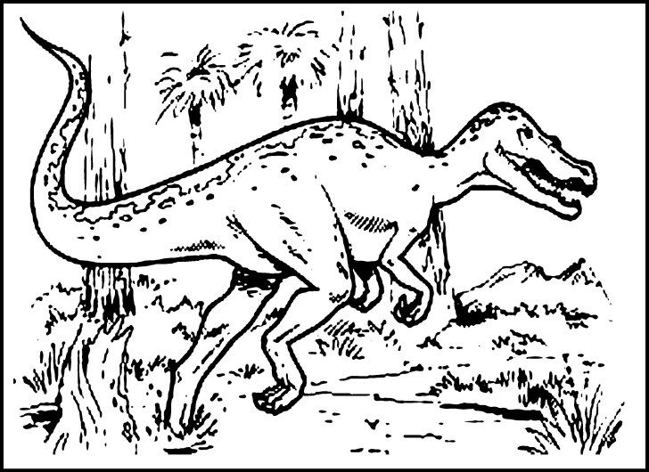 Printable Dinosaur Coloring Pages Flying Dinosaur Coloring Pages Coloring Coloring Birijus Com Dinosaur Coloring Pages Dinosaur Coloring Dinosaur Coloring Page