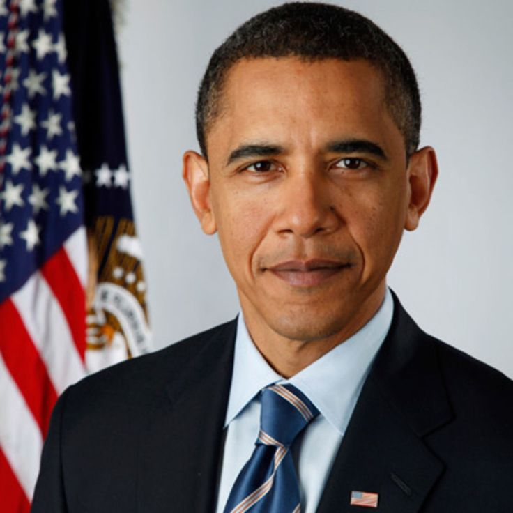 Barack Obama is the 44th and current president of the United States, and the first African American to serve as U.S. president. First elected to the presidency in 2008, he won a second term in 2012.