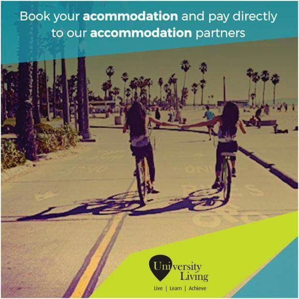 Once your booking is confirmed, you pay directly to our accommodation partner. Give us a chance to enhance your university experiance with the best #accommodations in the UK. #theuniversityliving #accommodations #university #unitedkingdom #london #nottingham #manchester #birmingham #edinburgh #liverpool #bristol #leeds #internationalStudents #studentpads #studyinuk #ukvisa #britishcouncil