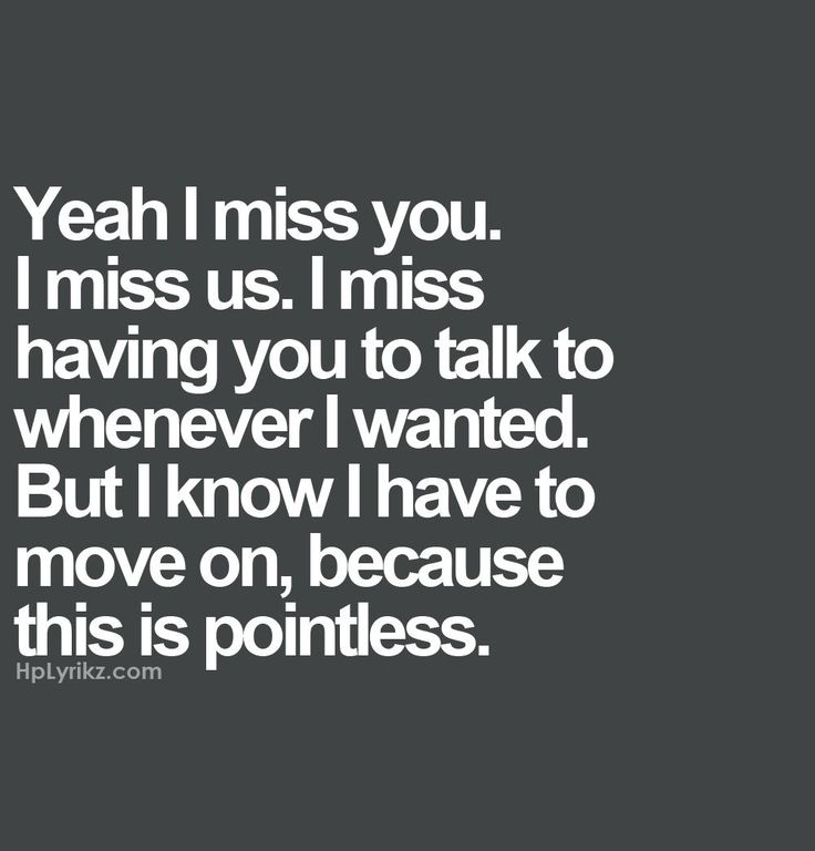 Quotes About Missing Him: 25+ Best I Miss Him Quotes On Pinterest