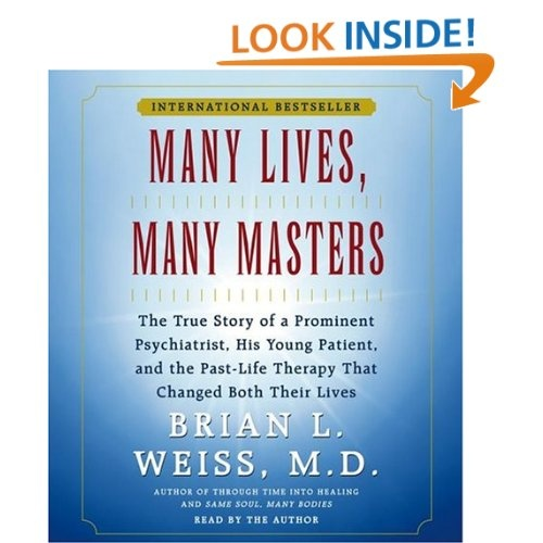 how to find your past life brian weiss